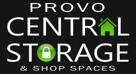 Provo Central Storage